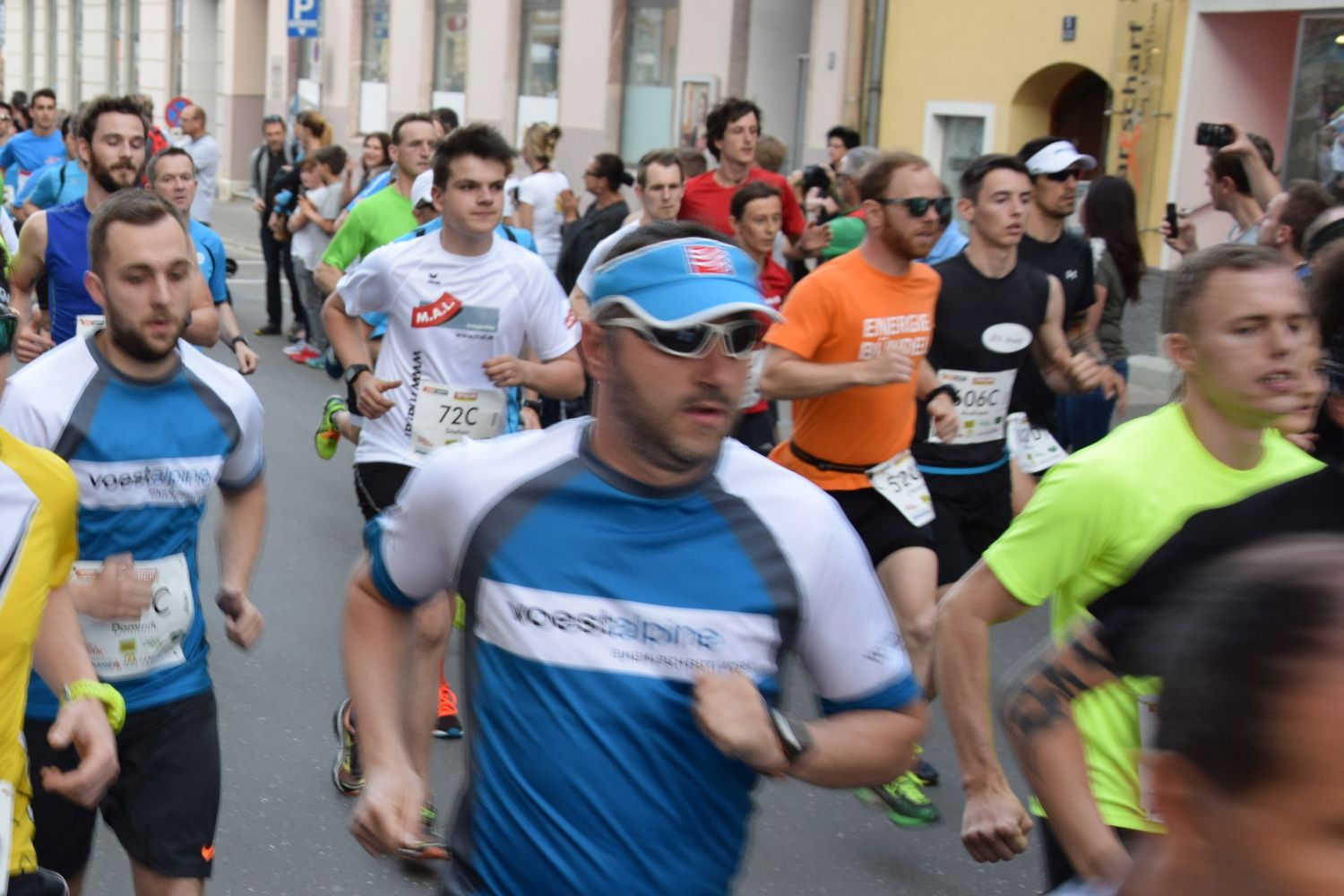 2017 05 18 Businesslauf006