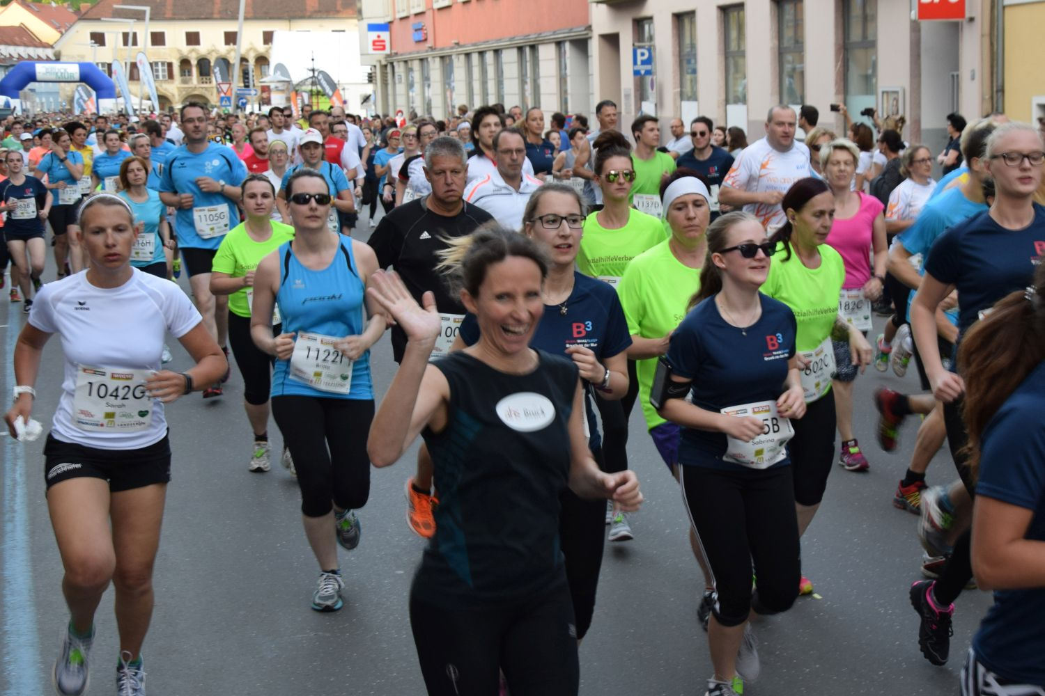 2017 05 18 Businesslauf010