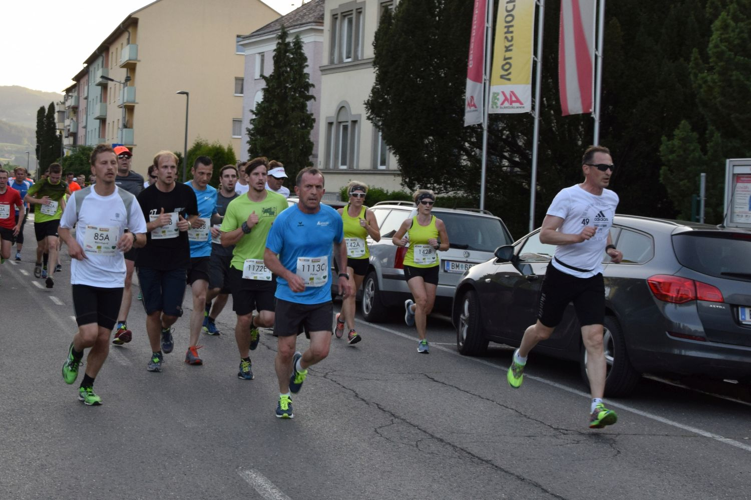 2017 05 18 Businesslauf013