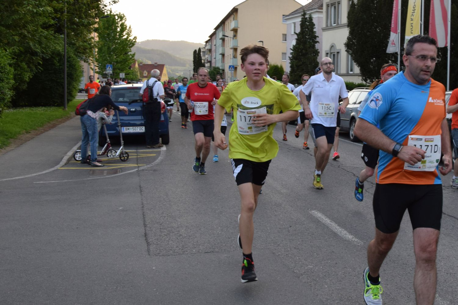 2017 05 18 Businesslauf015