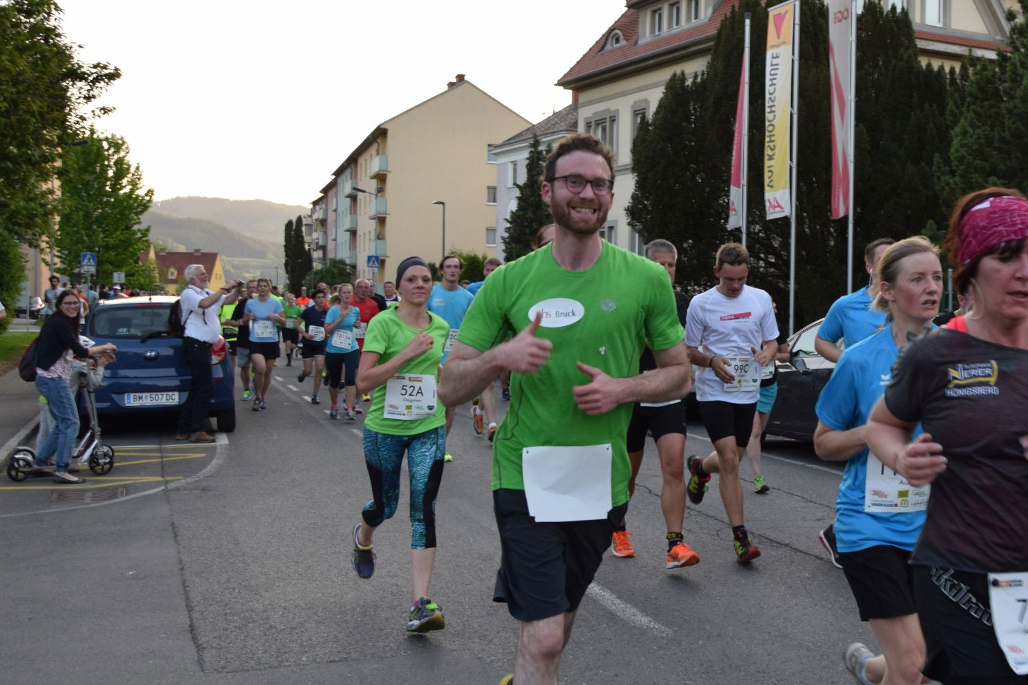 2017 05 18 Businesslauf016