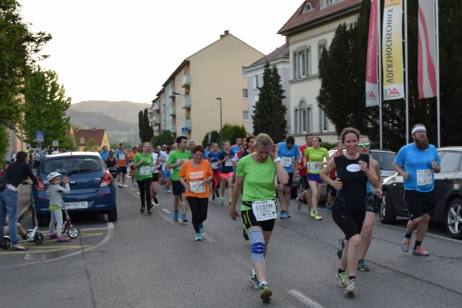 2017 05 18 Businesslauf018
